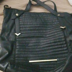 Handbag Steve madden